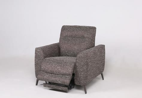Connor armchair image 3