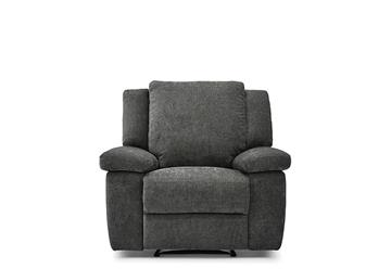 Brilliant Power Recliner Chairs La Z Boy Uk Ocoug Best Dining Table And Chair Ideas Images Ocougorg