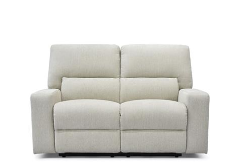 Ember two seater sofa main image