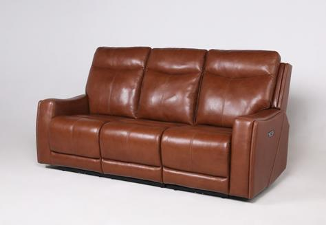 Hunter three seater sofa image 2
