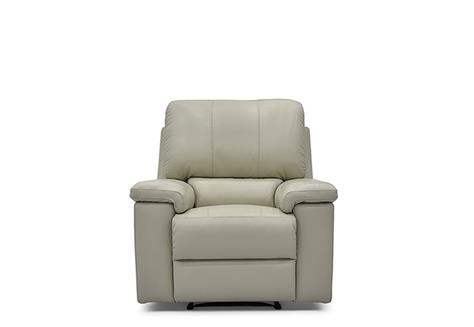 Rogue armchair image 1