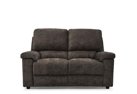 Rogue two seater sofa main image