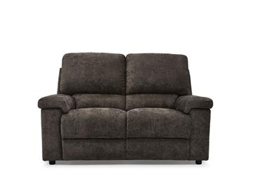 Rogue two seater sofa