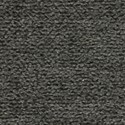 Pewter fabric swatch