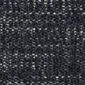Indigo fabric swatch