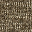 Tigereye fabric swatch