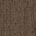 Cafe fabric swatch