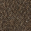 Cappucino fabric swatch