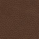 Cobblestone leather swatch