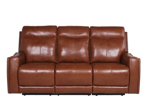 Hunter three seater sofa main image