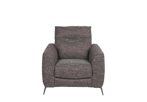 Connor armchair main image