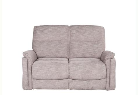 Hathaway two seater sofa main image