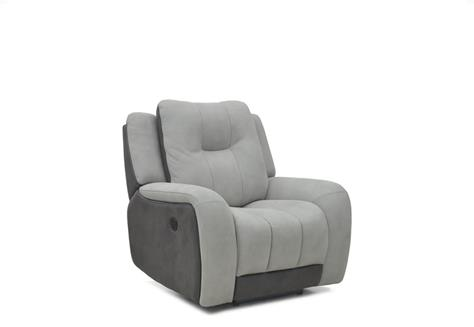 Hinton armchair main image