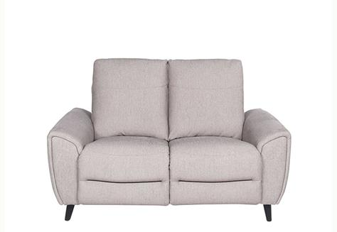 George two seater sofa main image