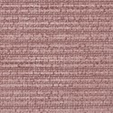 Dusky Pink fabric swatch