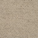 Oatmeal fabric swatch