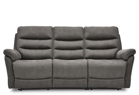 Anderson three seater sofa image 1