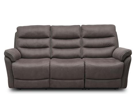 Anderson three seater sofa image 2