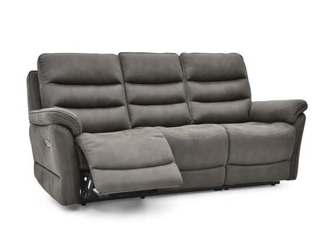 Anderson three seater sofa image 3