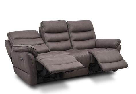 Anderson three seater sofa image 4