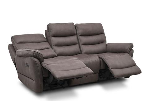 Anderson three seater sofa image 6