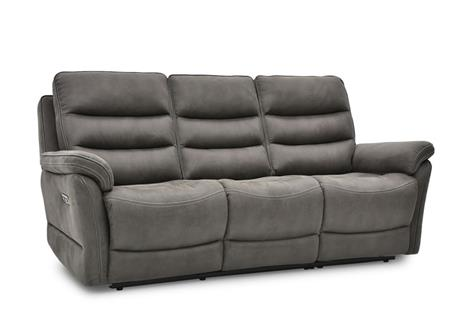 Anderson three seater sofa image 5