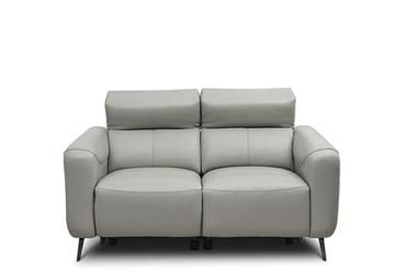 Washington two seater sofa