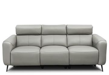 Washington three seater sofa