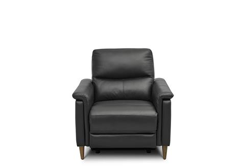 Adams armchair main image