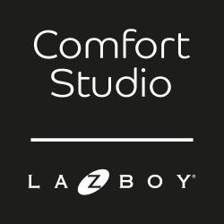 Comfort Studio Collection logo