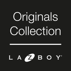 Originals Collection logo