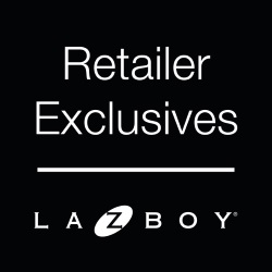 Retailer Exclusive Products logo