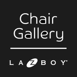 Chair Gallery logo