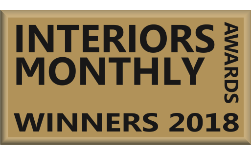 image for Industry award for our leather upholstery post