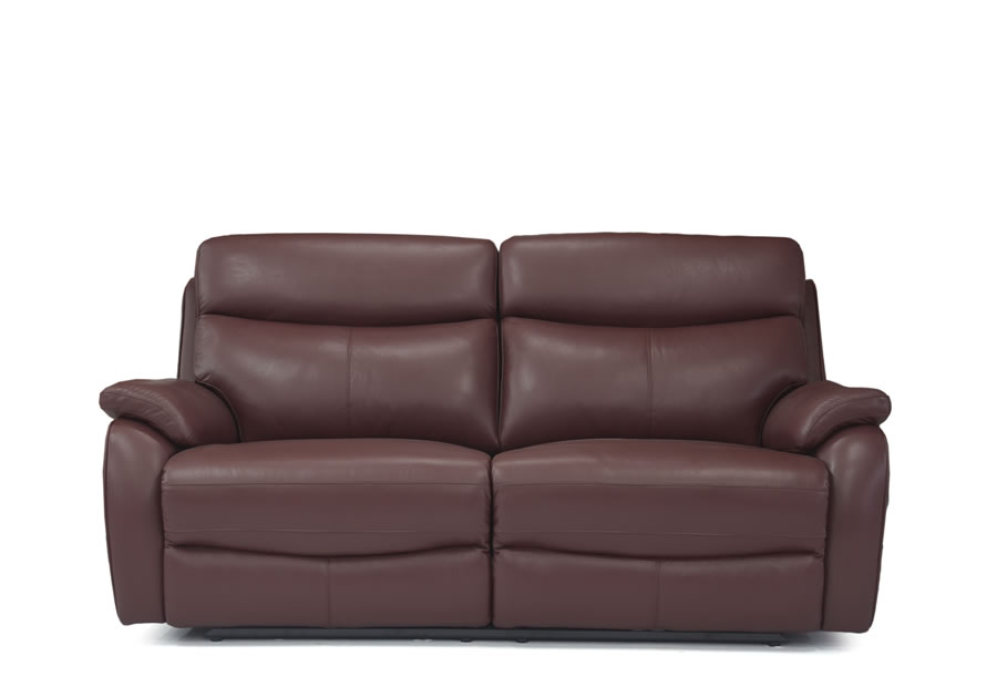 Kendra Two Seater Sofa Sofas La Z Boy Uk